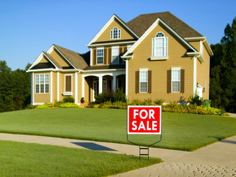 Are you ready to sell? Here are some tips to know if you are ready: