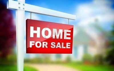 How You Know The Time Is Right To Sell Your House