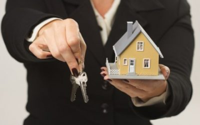 Home Buying and Selling During This Time: What You Need to Know